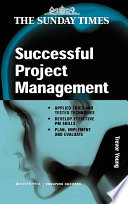Successful Project Management
