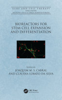 Bioreactors for Stem Cell Expansion and Differentiation Pdf/ePub eBook