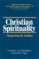 Pdf Christian Spirituality Telecharger
