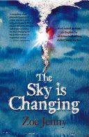 Sky Is Changing Pdf/ePub eBook