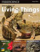 Bridges: Interactions of Living Things