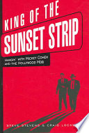King of the Sunset Strip