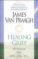 Healing Grief Book