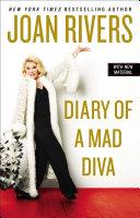 Diary of a Mad Diva Pdf/ePub eBook