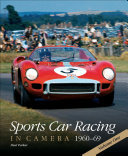 Sports Car Racing in Camera 1960 69