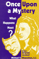 Once Upon a Mystery [Pdf/ePub] eBook
