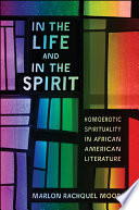 In the Life and in the Spirit Book
