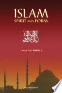 Islam Book PDF