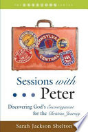 Sessions with Peter Book PDF