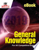 General Knowledge_2019