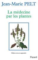 Pdf La Médecine par les plantes Telecharger