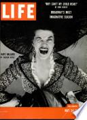 24 май 1954