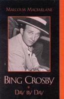Pdf Bing Crosby