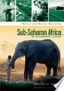 Sub Saharan Africa