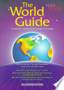 The World Guide 1999/2000  : A View from the South