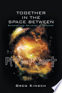 Together in the Space Between Book PDF