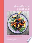 The Self Care Cookbook