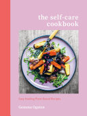 The Self-Care Cookbook [Pdf/ePub] eBook