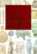 The Revell Bible Dictionary
