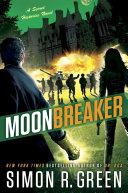 Pdf Moonbreaker Telecharger