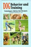 Dog Behavior and Training