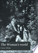 The Woman s World Book