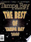 May-Jun 2000