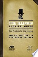 The Illinois Survival Guide