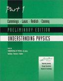 Fundamentals of Physics  Part 1 Revised Printing Book