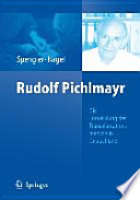 Rudolf Pichlmayr