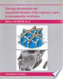 The Histology Of Fishes [Pdf/ePub] eBook