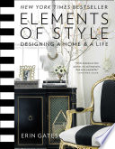 Elements of Style Book PDF