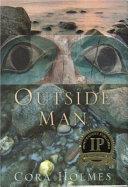 Outside Man