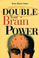 Double Your Brain Power
