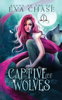 Captive of Wolves Book PDF