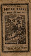 The New Universal Dream Book