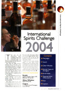 Wine   Spirit International