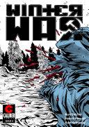 Winter War  4
