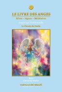 Pdf Le Livre des Anges, Rêves-Signes-Méditation, Tome 4 Telecharger