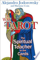 Tarot Of The Spirit [Pdf/ePub] eBook