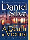 A Death in Vienna Pdf/ePub eBook