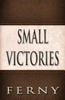 Small Victories Book