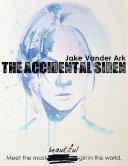 The Accidental Siren
