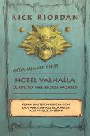 Hotel Valhalla [Pdf/ePub] eBook