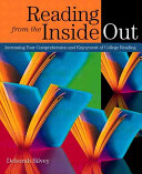 Reading from the Inside Out Book PDF