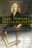 Isaac Newton's Freemasonry Pdf/ePub eBook