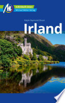 Irland Reisef Hrer Michael M Ller Verlag