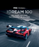 The Dream 100 from evo and Octane Book