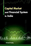 Capital Market and Financial System in India