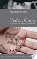 Perfect Circle